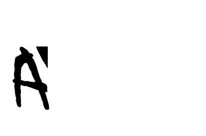 logo associazione odv