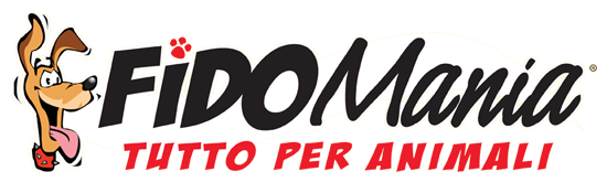 fidomania logo